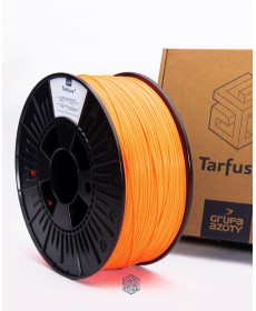 Tarfuse® PLA NW9 LUMINOUS...