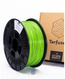 Tarfuse® PLA NW9 YELLOW...