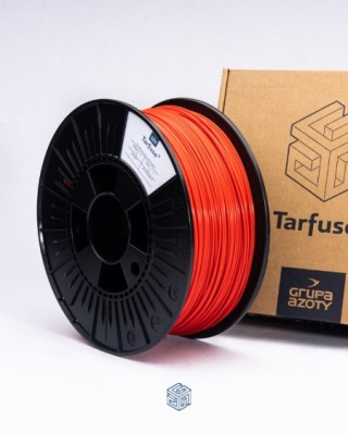 Tarfuse ABS TECH TRAFFIC RED RD 3020