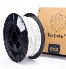 Tarfuse® PLA NW9 SIGNAL...