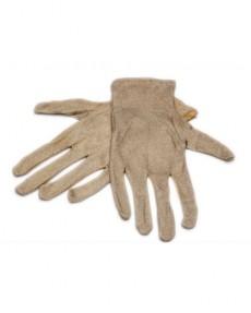 Bezpieczna rękawiczka
