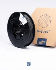 Tarfuse® PA CF10