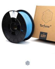 Tarfuse® PLA NW9 LIGHT BLUE...