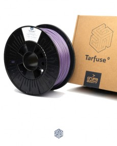 Tarfuse® PLA NW9 PEARL...