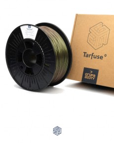Tarfuse® PLA NW9 MYSTIC GREEN