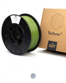 Tarfuse® PLA NW9 FERN GREEN...