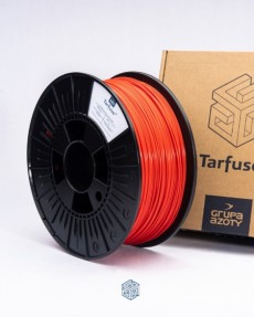 Tarfuse® PETG TRAFFIC RED...