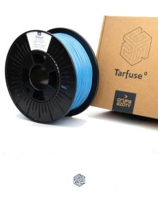 Tarfuse® PETG LIGHT BLUE BL...