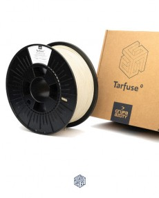 Tarfuse® PETG LIGHT IVORY...