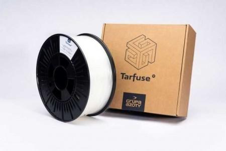 Tarfuse® PET-G NAT