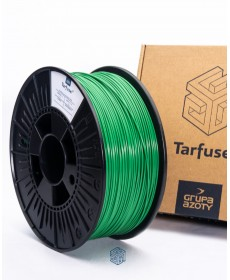 Tarfuse PLA NW9 MINT GREEN GN 6029