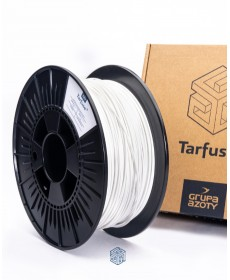 Tarfuse® PLA NW9 LIGHT GREY...