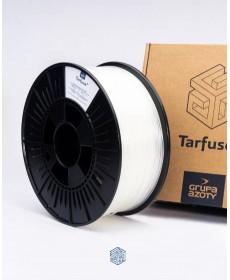 Tarfuse® PA