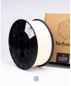 Tarfuse® ABS TECH NAT