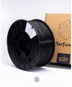 Tarfuse® ABS TECH JET BLACK...