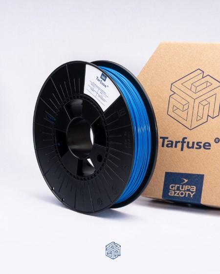 Tarfuse ABS TECH GENTIAN BLUE BL 5010