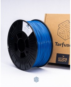 Tarfuse® ABS TECH GENTIAN...