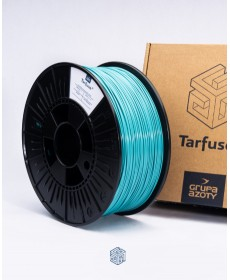 Tarfuse® ABS TECH TURQUOISE...